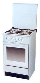 газовая плита дарина 1401 инструкция духовка видео - фото 11